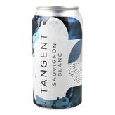 Tangent Tangent Sauvignon Blanc (375ml)