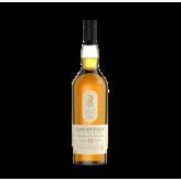 Lagavulin Lagavulin Offerman Edition Scotch Whisky (750ml)