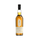 Lagavulin Offerman Edition Scotch Whisky (750ml)