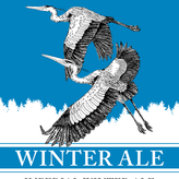 Fremont Brewing Fremont Brewing Winter Ale (12OZ/6PK CAN)