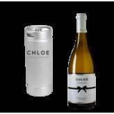 Chloe Chardonnay (5.5gal Keg)