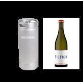 Field Recording Fiction Chardonnay (5.5 gal KEG)
