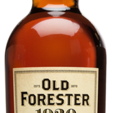 Old Forester Old Forester 1920 Prohibition Style Bourbon (750ml)