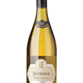 Jermann Pinot Grigio 2018 (750ml)