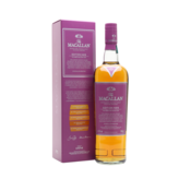 The Macallan The Macallan Edition No. 5 Highland Single Malt Scotch Whisky (750ml)