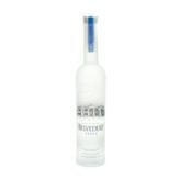Belvedere Belvedere Vodka (375ML)