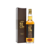 Kavalan Ex-Bourbon Oak (750ML)