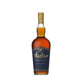 W.L. Weller Full Proof Bourbon Whiskey (750ml)