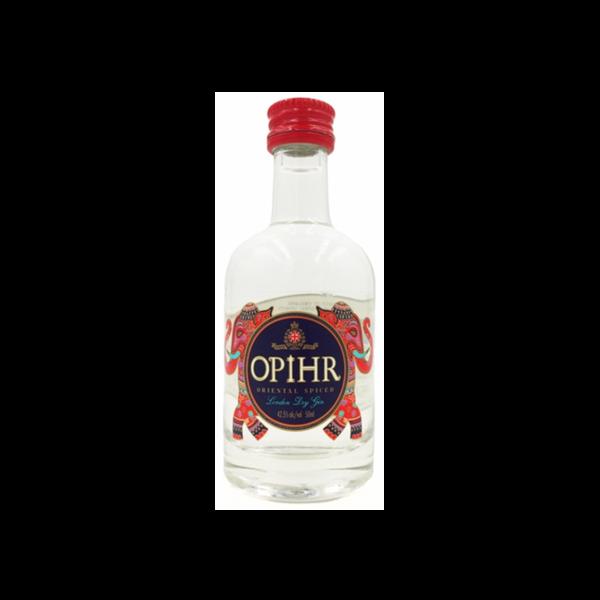 Opihr Gin (50ml)