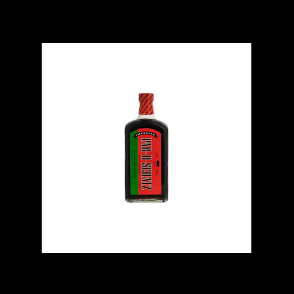 Par-D-Schatz Herbal Liqueur (750ml)