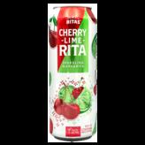 Cherry-Lime-Rita (25oz)