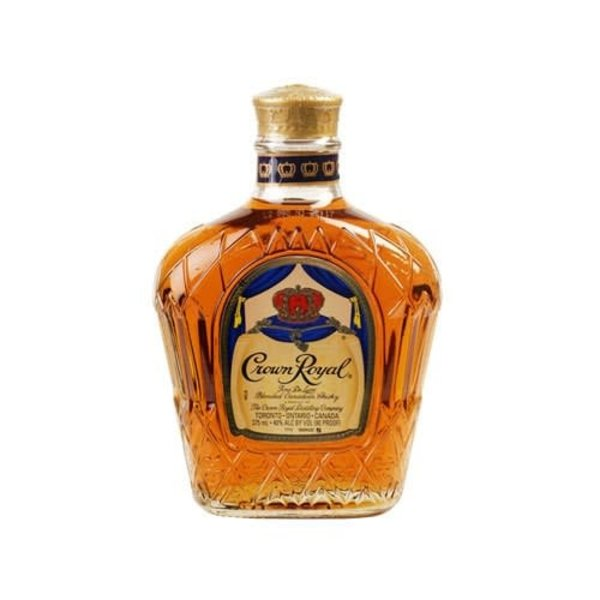 Crown Royal Crown Royal Whisky (50ml)