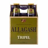 Allagash Allagash Tripel (4pk)