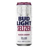 Bud Light Black Cherry (25oz)