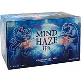 Firestone Walker Firestone Mind Haze IPA (12OZ/12PK CAN)
