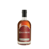 "Rough Rider ""The Big Stick"" Rye (750ml)"