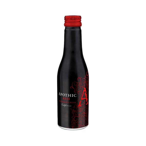 Apothic Wine Apothic Red (250ML)