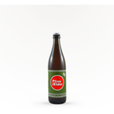 Russian River Pliny the Elder (17.25oz BTL)