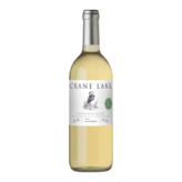 Crane Lake Crane Lake Sauvignon Blanc (750ml)