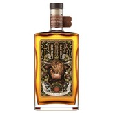 Orphan Barrel Orphan Barrel - Forager's Keep 26 Year Old Single Malt Scotch (750ml)