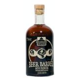 New Holland New Holland Beer Barrel Bourbon (750ML)