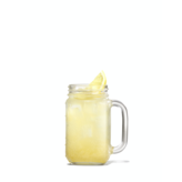 Drinkworks Jack Daniel's Lynchburg Lemonade (4 Pod Tube)