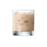 Drinkworks Classic Collection White Russian  (4 Pod Tube)
