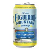 Figueroa Mountain Figueroa Mountain Point Conception IPA (6PK/12OZ CAN)