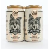 Salt Point Greyhound  (12oz CAN)