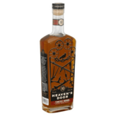 Heaven's Door Tennessee Bourbon (750ml)
