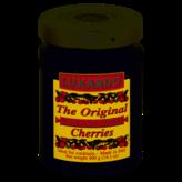 Luxardo The Original Maraschino Cherries (14.1OZ)