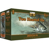 Bells Bells Two Hearted Ale (6pkc/12oz)