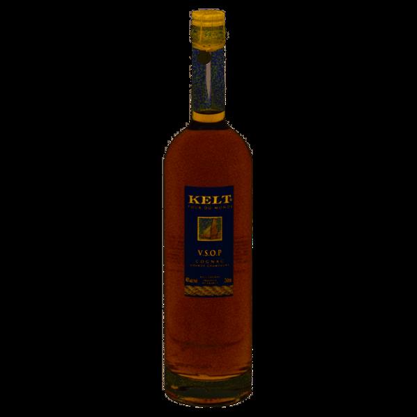Kelt Kelt Cognac V.S.O.P (750ML)