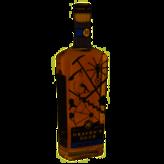 Heaven's Door Double Barrel Whiskey (750ml)