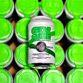 4 Sons Brewing Gin Mule (4pk/12oz CAN)