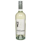 Dark Horse Dark Horse Pinot Grigio (750ML)