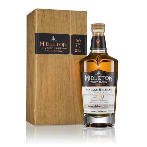 Midleton Very Rare Irish Whiskey (750ML)