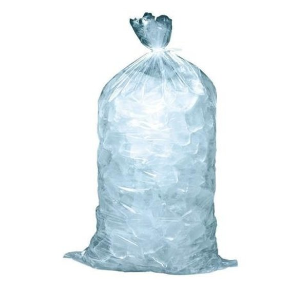 KingKeg Ice Bag (20lb)