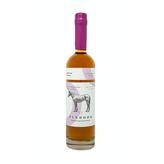 Pinhook Bourbon Country Straight Bourbon (750ml)