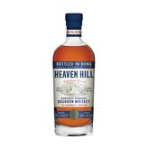 Heaven Hill Kentucky Straight Bourbon Whiskey 7 yr (750ml)