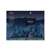 Johnnie Walker Johnnie Walker Blue Label Hollywood Limited Edition (750ml)