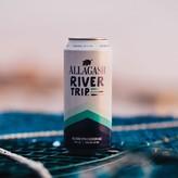 Allagash Allagash River Trip (4PK /16oz Can)