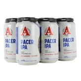 Avery Brewery Avery Brewing Pacer IPA (12oz/6PK CAN)