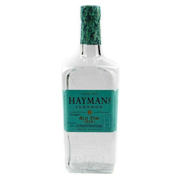"Hayman""s Old Tom Gin (750ml)"