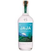 Jaja Blanco Tequila (750ml)