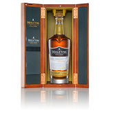 Midleton Barry Crockett Legacy Whiskey (750ml)