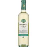 Beringer 'Main & Vine' Pinot Grigio (750ml)