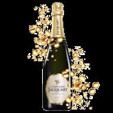 Jacquart Jacquart Brut Champagne Mosaique (750ML)