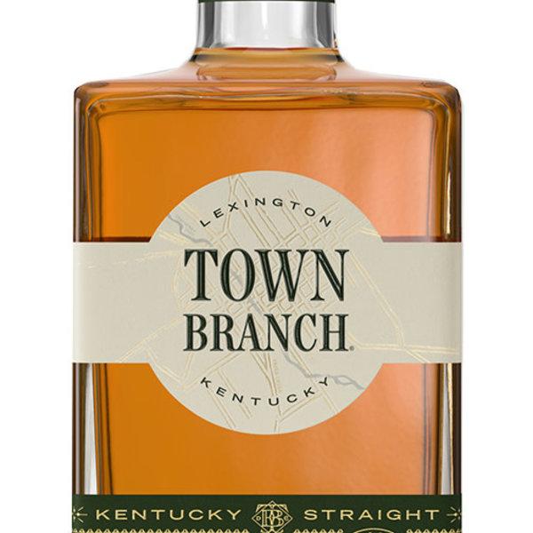 Lexington Town Branch Kentucky Straight Bourbon Whiskey (750ML)