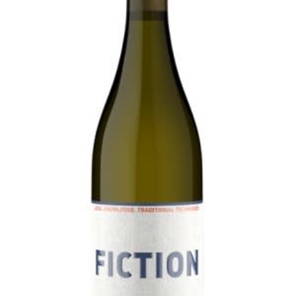 Field Recording Fiction Chardonnay (750ml)